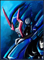 Transformers Prime Arcee - arcee fan art
