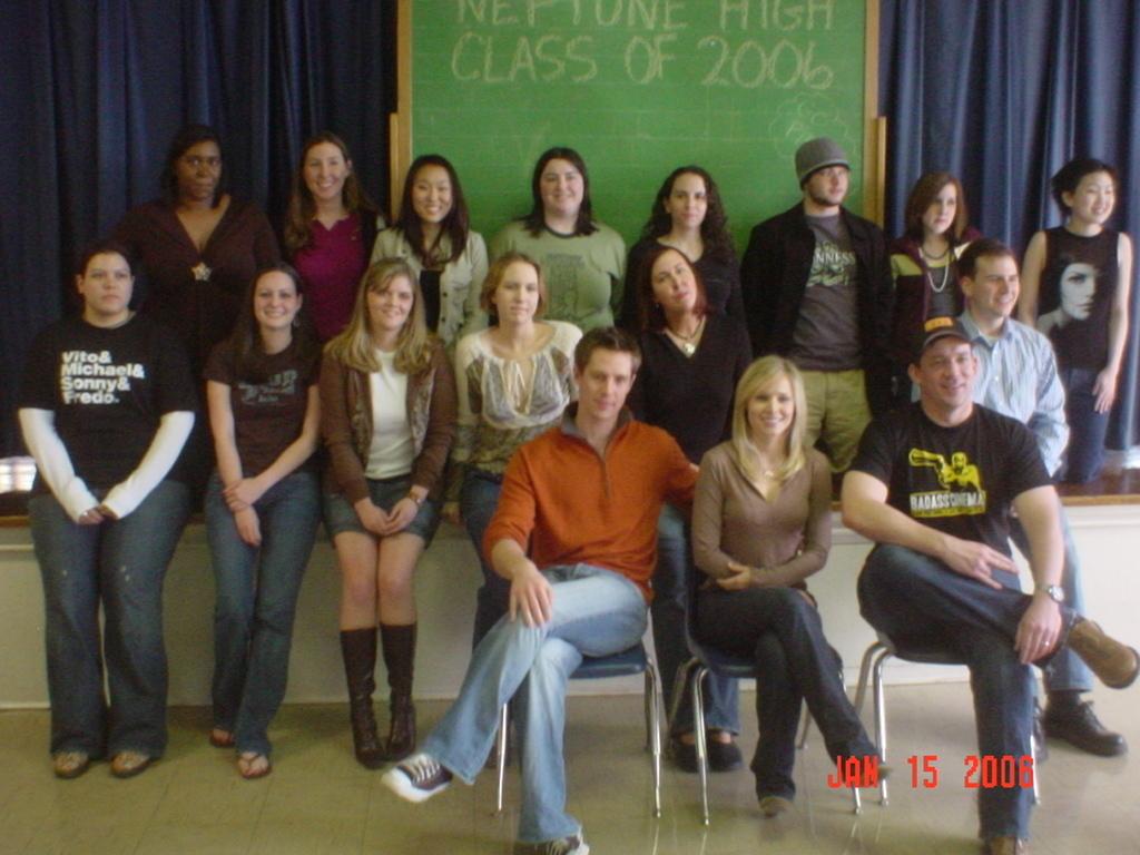 VIP group bức ảnh