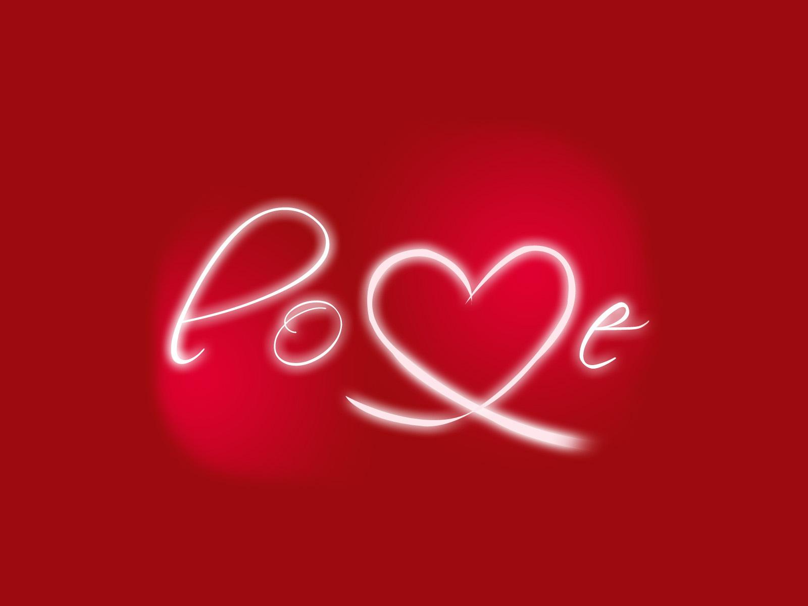 Valentine s love - Valentine s Day Wallpaper (22236969 ...