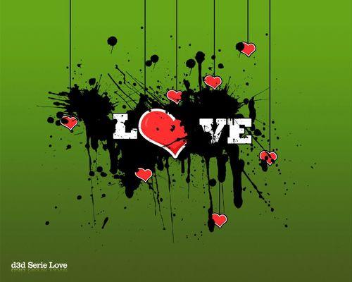 Valentines giorno