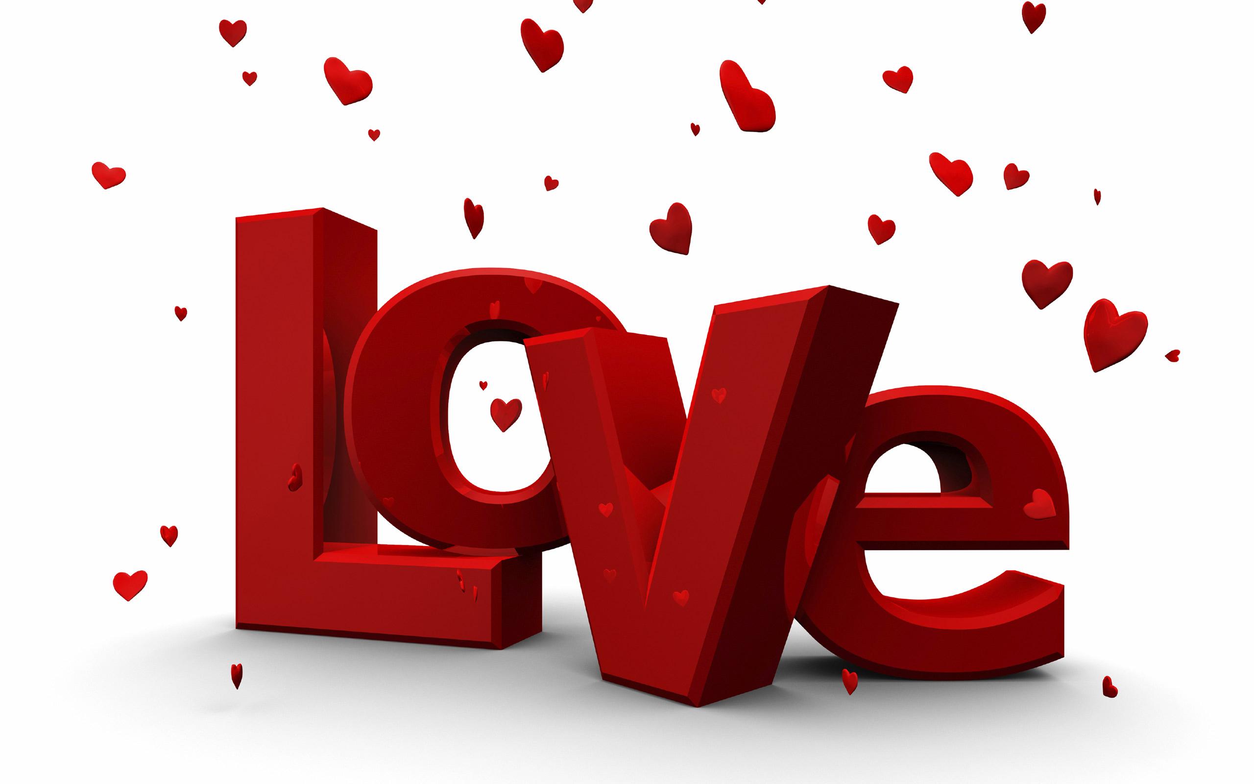 Valentine s day valentines day