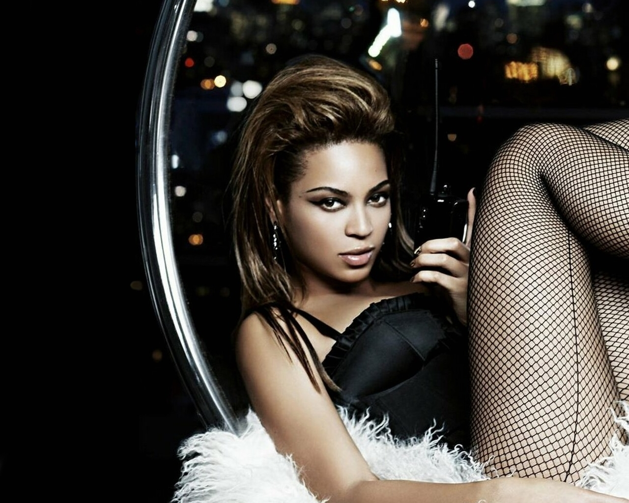 beyonce images wallpaper wallpaper photos 22205877