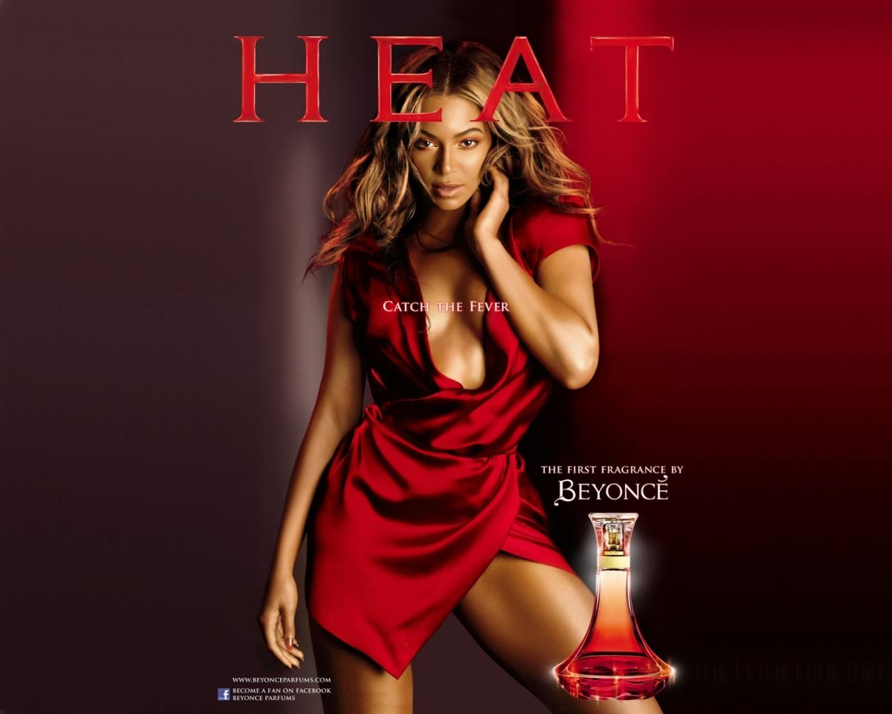 Wallpaper - Beyonce Wallpaper (22205887) - Fanpop
