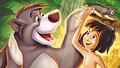 Walt Disney Wallpapers - The Jungle Book - walt-disney-characters wallpaper