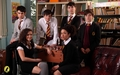 Waterloo road series 7 - finn-and-sam photo