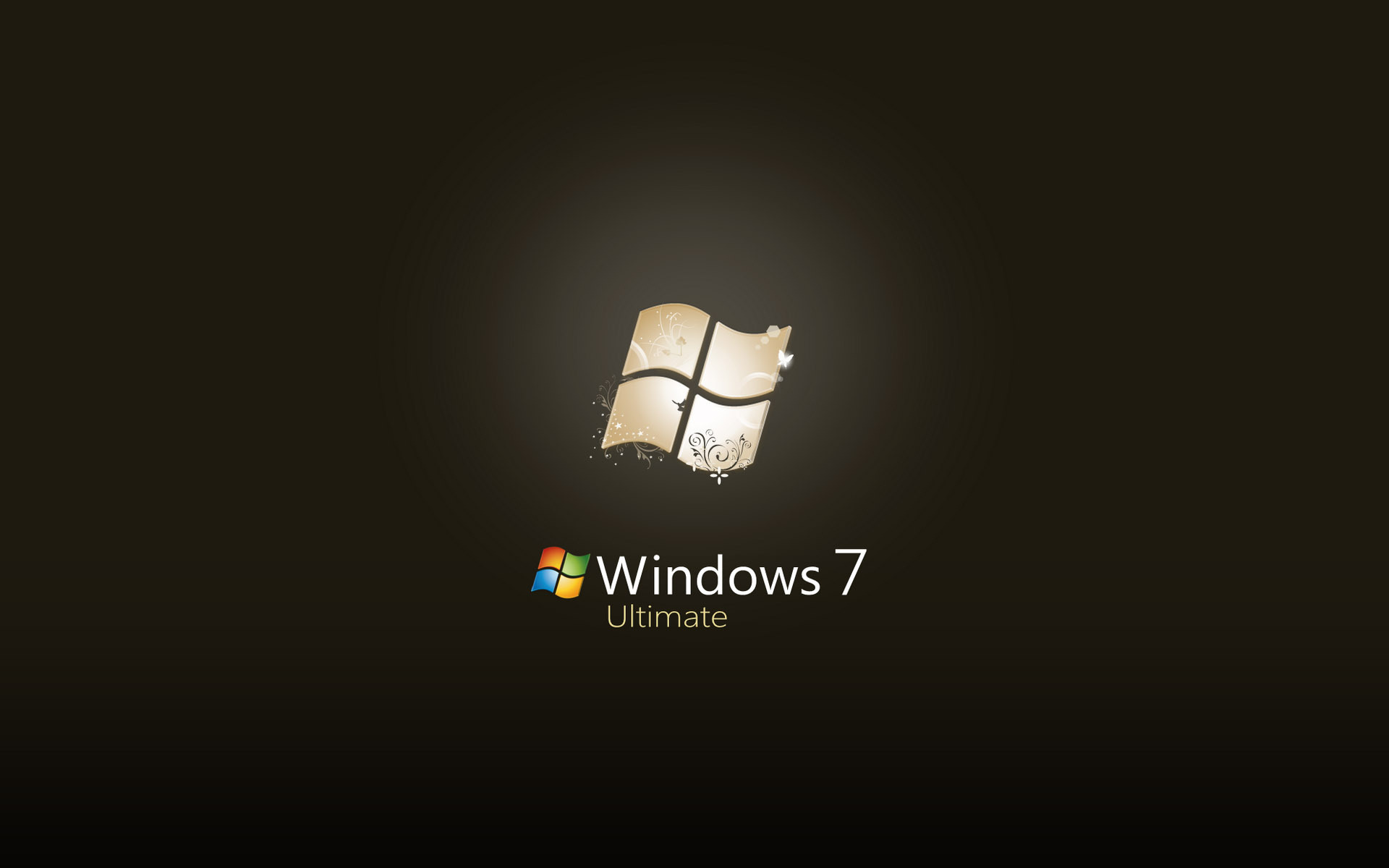 the colour black images windows hd wallpaper and background photos