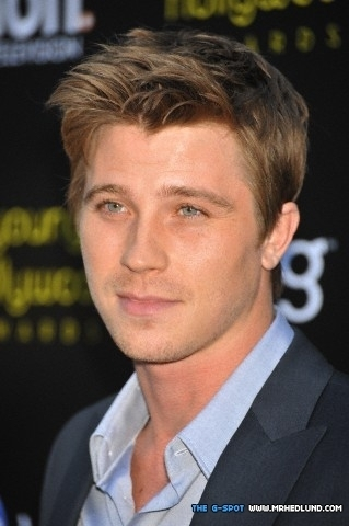 Young Hollywood Awards 2011 - May 20