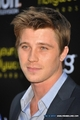Young Hollywood Awards 2011 - May 20 - garrett-hedlund photo