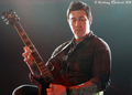 Zacky Vengeance  - avenged-sevenfold photo