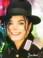 angel in disgise - michael-jackson photo