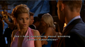 annalynne mccord on the oc