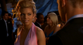 the-oc - annalynne mccord on the oc screencap