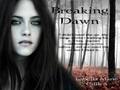 bella and her feelings - twilight-series photo