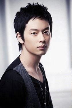boyfriend dong hyun