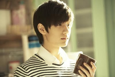 boyfriend-no-min-woo-boy-friend-22200918
