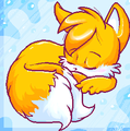 cute tails 2