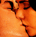 delena - delena-and-forwood icon