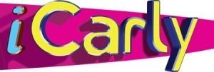 아이칼리 logo