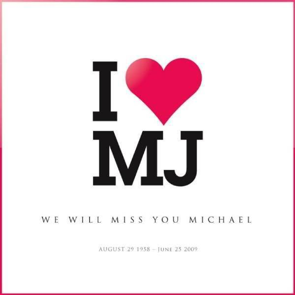 in memory of michael