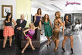 jerseylicious gatsby the crew - jerseylicious photo