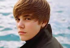justindrewbieber<3