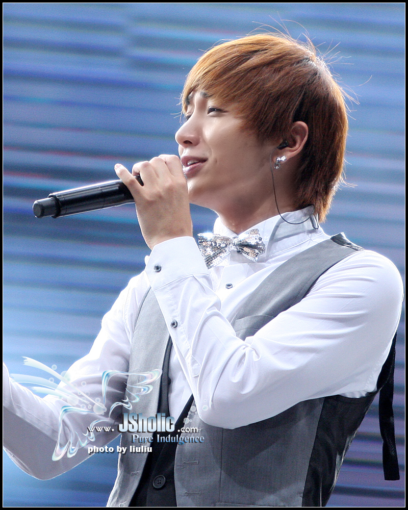 leeteuk  Park Jung Soo/Leeteuk Photo 22252998  Fanpop