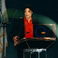 mj rare - michael-jackson photo