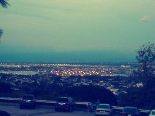 my city ♥