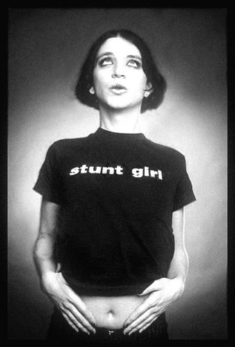 Brian Molko wallpaper containing a jersey titled my sweet prince<333
