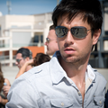 ohhhhh damnnnnn ;D - enrique-iglesias photo