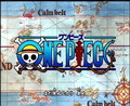 one piece!! - one-piece photo