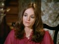 pamela sue martin - dynasty screencap