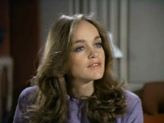 pamela sue martin nancy drew - photo #11