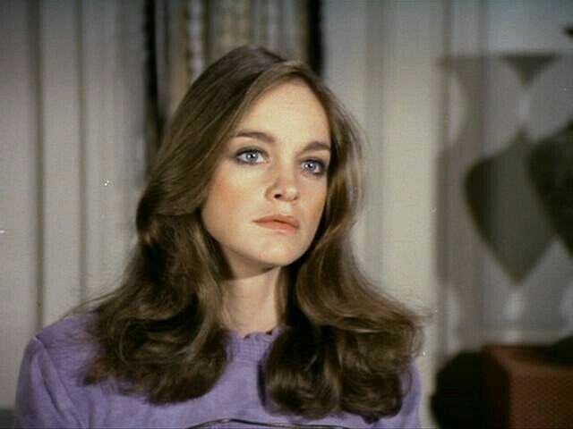 pamela sue martin nancy drew - photo #20