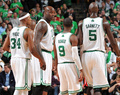 season recap - rajon-rondo photo