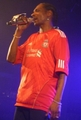 snoop dogg liverpool - snoop-dogg photo