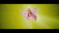 w5nx - winx-club-4ever-with-you photo