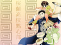 wallpapers - 1haruhi-fujioka-fan-club wallpaper