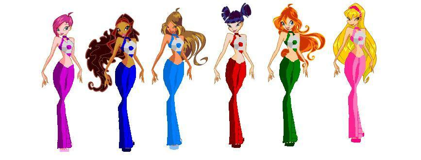 winx in darcy outfit