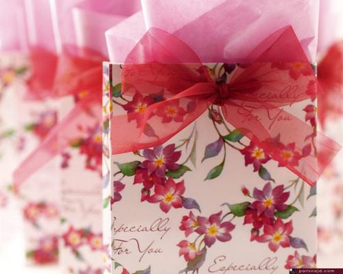Beautiful Pictures wallpaper probably containing a bouquet, a camellia, and a rose called ♥BP♥