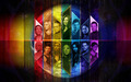 -Battlestar Galactica Wallpaper-