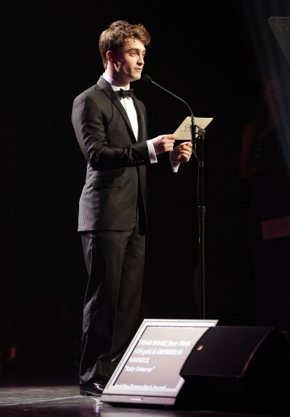 the webby awards 2011. Drama Desk Awards 2011