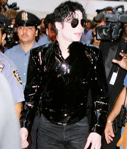 ~MTV 1995~