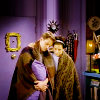 ♥ Mondler ♥ - monica-and-chandler Icon