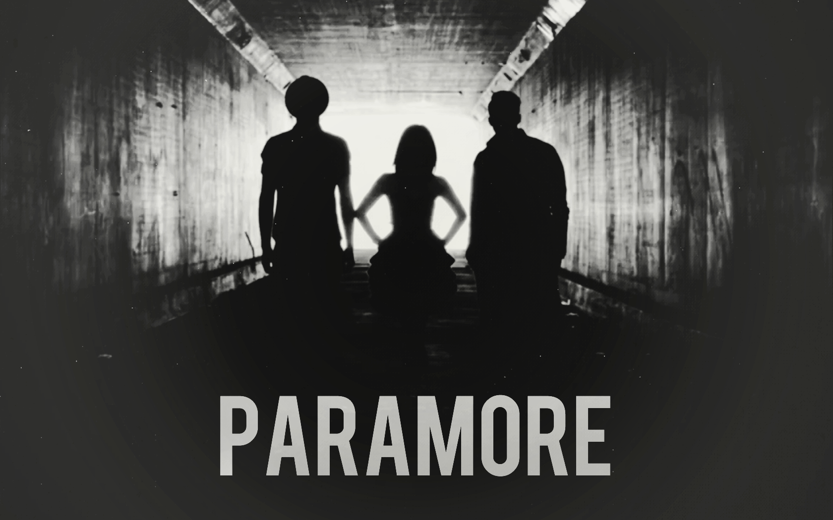 """Monster"" Wallpaper - Paramore Wallpaper (22376460) - Fanpop"