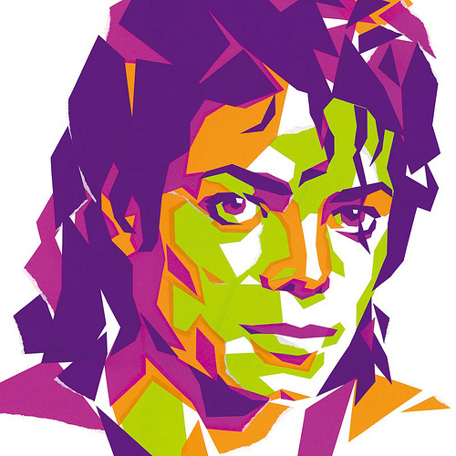 ~ Random MJ foto's <3 :) ~ door Mccala