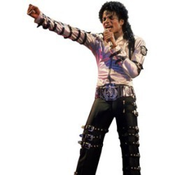 ~ ランダム MJ 写真 <3 :) ~ によって Mccala