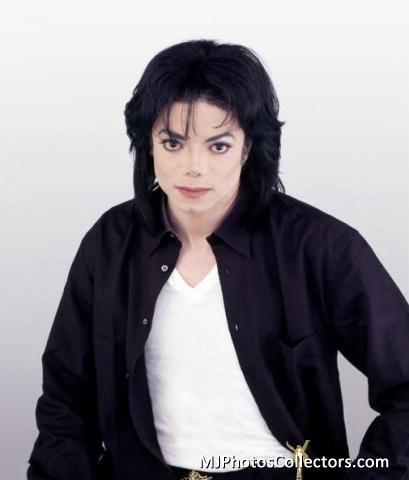 !!!SEXY MICHAEL!!! <3
