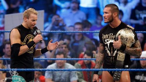 SmackDown 2011.5.26