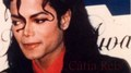 close up by me :) - michael-jackson photo